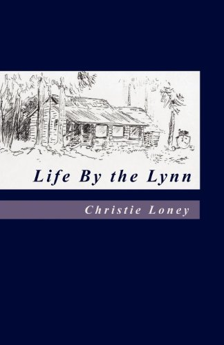 Life by the Lynn: Christie Loney