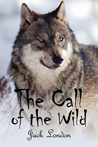 9781613820001: The Call of the Wild