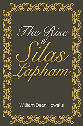 9781613820087: The Rise of Silas Lapham