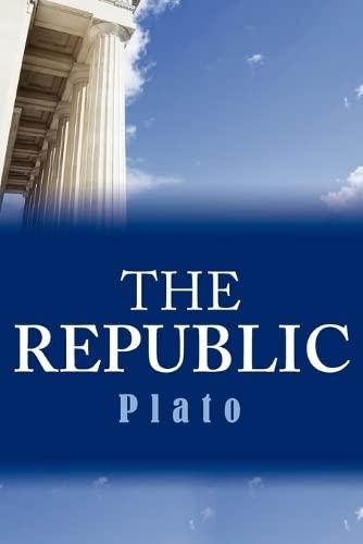 9781613820155: The Republic