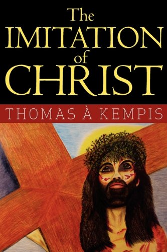 9781613820360: The Imitation of Christ