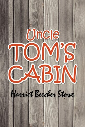 9781613820414: Uncle Tom's Cabin