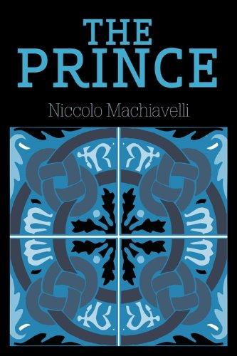 9781613820452: The Prince