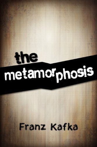 metamorphosis kafka analytical essay Transformation in the metamorphosis in the metamorphosis, franz kafka uses transformations to portray the analytical essay of metamorphosis.