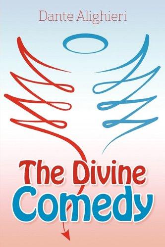 9781613820605: The Divine Comedy