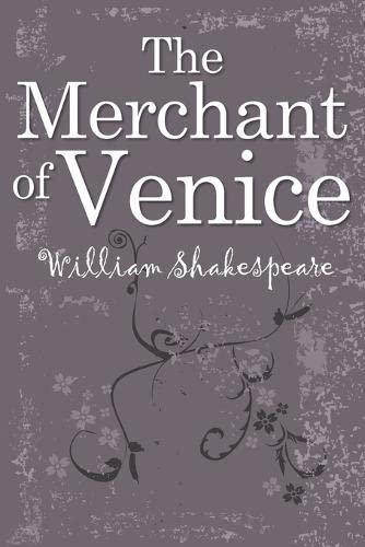 9781613820667: The Merchant of Venice