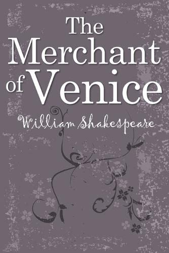 9781613820667: The Merchant of Venice