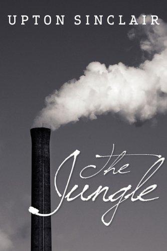9781613820735: The Jungle
