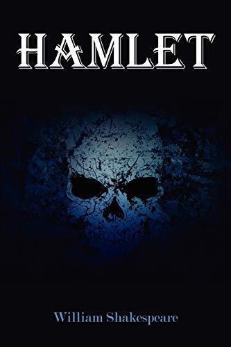 9781613820919: Hamlet
