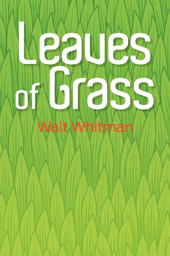 9781613820988: Leaves of Grass