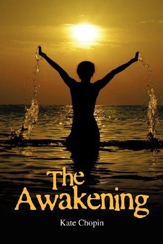 9781613820995: The Awakening