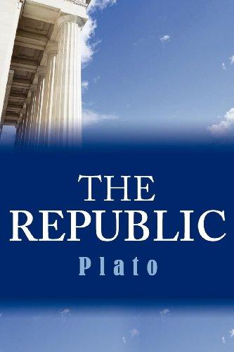 9781613821213: The Republic