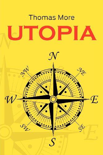 Utopia: Thomas More