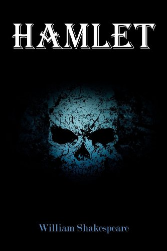 The Tragedy of Hamlet