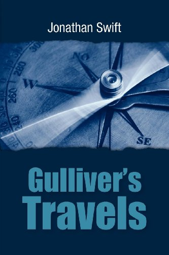 9781613821831: Gulliver's Travels