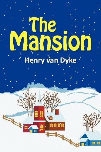 9781613821947: The Mansion