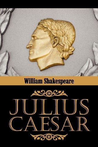 9781613821978: Julius Caesar