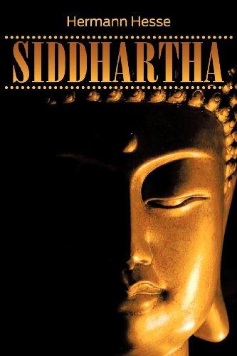 9781613822012: Siddhartha