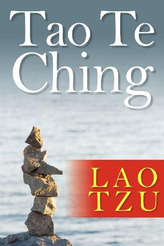 Tao Te Ching: Lao Tzu