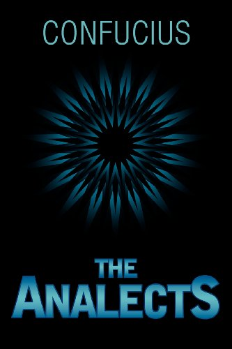 9781613822463: The Analects