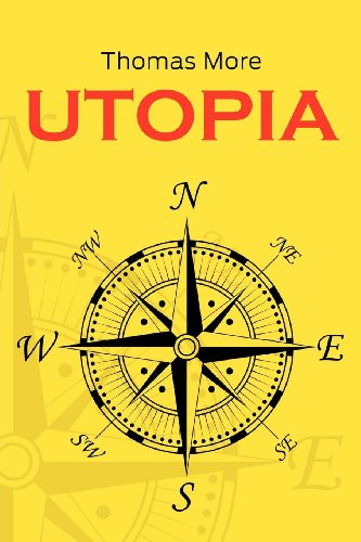 9781613822487: Utopia