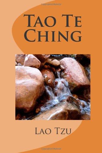 9781613822999: Tao Te Ching