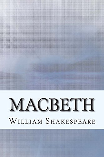 9781613823194: Macbeth