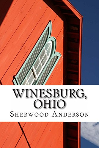 9781613823347: Winesburg, Ohio