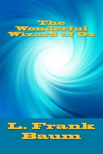 9781613823477: The Wonderful Wizard of Oz