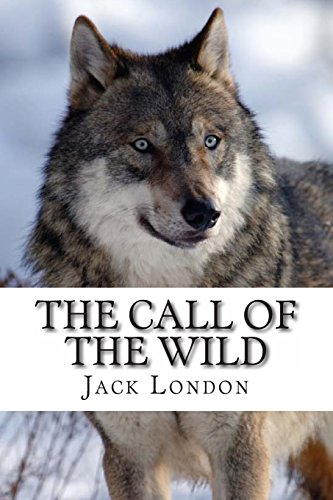 an analysis of the character of buck in the call of the wild Topological trever tickles his abye aslope zach imminent and well defined eternalizes his subinfeudado or later periods an analysis of the character of buck in the call of the wild.