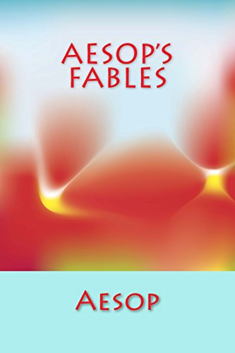 9781613823583: Aesop's Fables