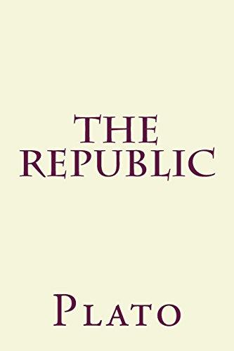 9781613823705: The Republic