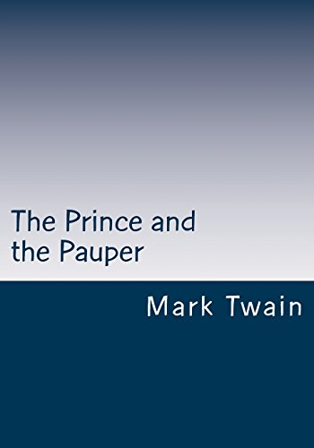 9781613824146: The Prince and the Pauper