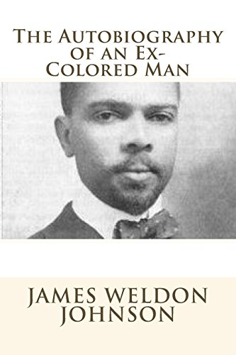9781613824153: The Autobiography of an Ex-Colored Man
