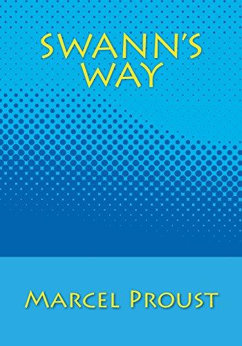 9781613824191: Swann's Way