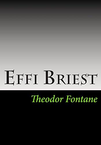 9781613824399: Effi Briest
