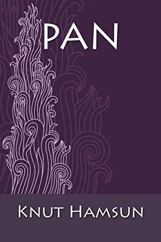 9781613824702: Pan