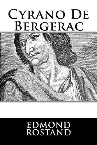 9781613824863: Cyrano De Bergerac