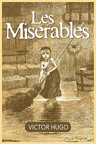 9781613824931: Les Miserables