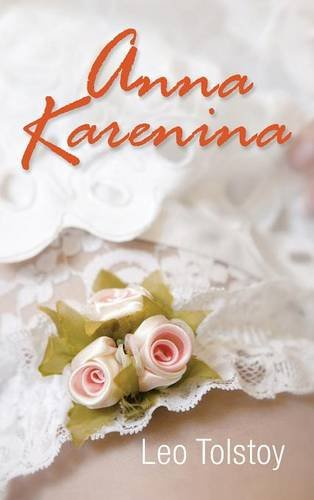 9781613826195: Anna Karenina