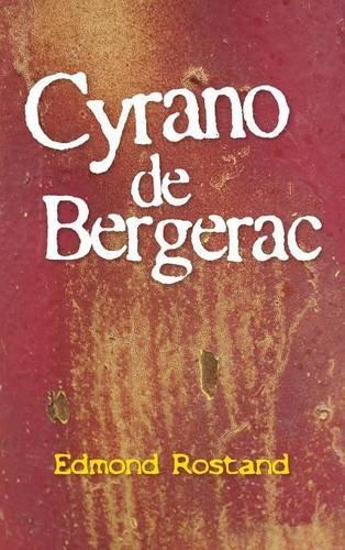9781613826454: Cyrano de Bergerac