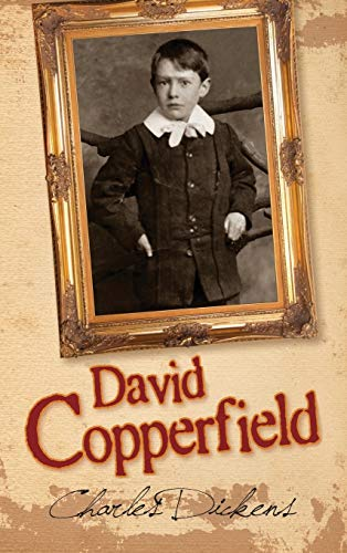 9781613826478: David Copperfield