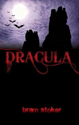 9781613826539: Dracula