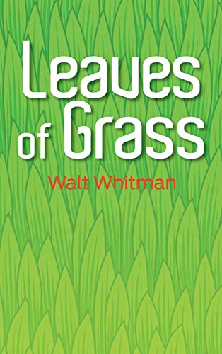 9781613826980: Leaves of Grass: The Original 1855 Edition
