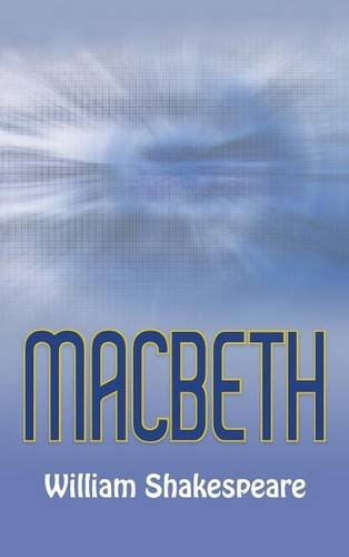 9781613827062: Macbeth