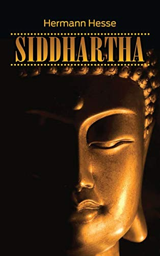 9781613827666: Siddhartha