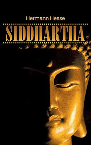 9781613827673: Siddhartha
