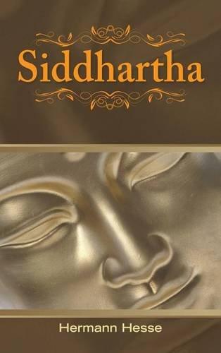 9781613827680: Siddhartha