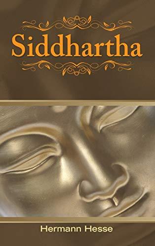 9781613827710: Siddhartha