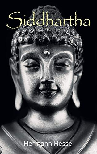 9781613827734: Siddhartha